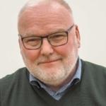 Erik Løvbjerg er ny formand for De Samvirkende Købmænd
