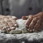 Forskere ser ingen grund til at anbefale glutenfattig kost til alle