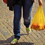 EU-kommisionen: Al plastemballage skal kunne genbruges