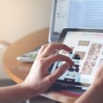 Netto og nemlig.com skal hjælpe regeringen med nytænkning