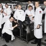 Kokkelandsholdene er klar til VM i Luxembourg