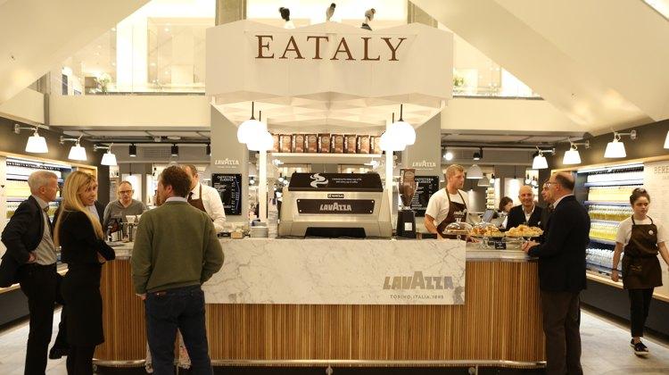 italienske specialiteter københavn