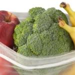 Lidl klar med genanvendeligt alternativ til frugt- og grøntplastikposen