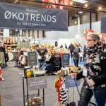 Nordjysk cateringmesse får økologisk univers