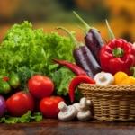 Salget af økologiske fødevarer til foodservice steg med godt 11 procent i løbet af 2019