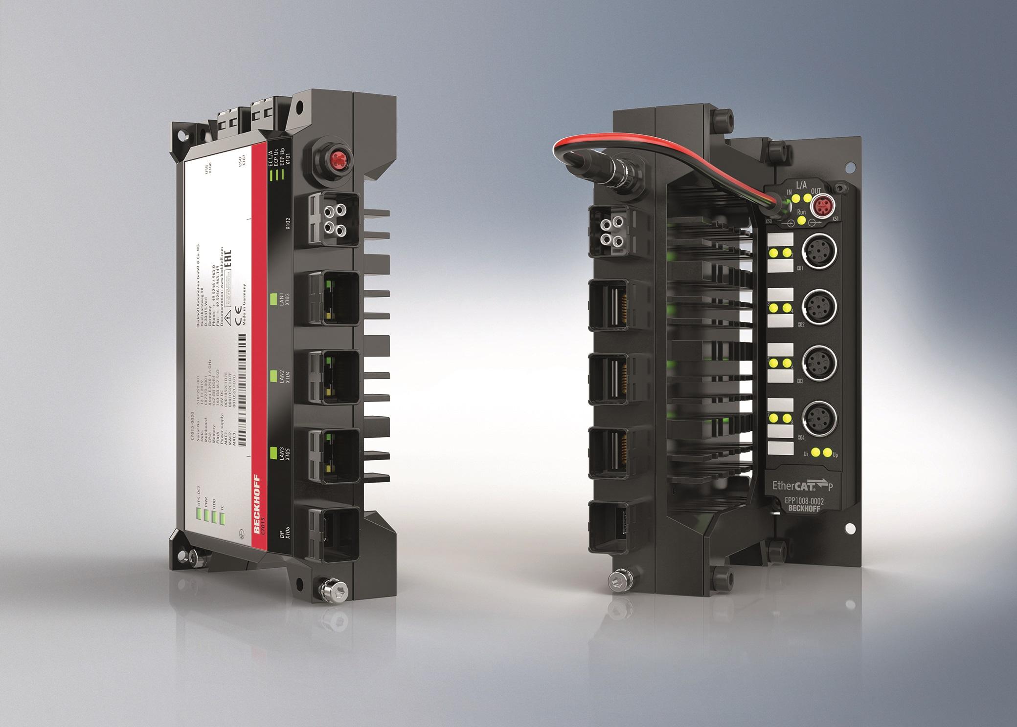 C7015 - Industri_PC