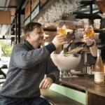 Dansk startup skaber et alternativ til  grossisten