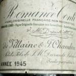 To flasker vin solgt for 7 millioner i New York