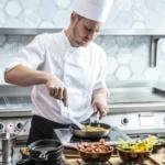 Scandic tilbyder jobgaranti til kokke og tjenere