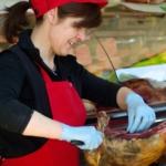 Mest ros til fødevarestrategien fra Dansk Erhverv