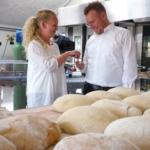 Smartbake køber Faber Brød