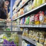 En af årets succeshistorier er afsætningen af mejeri- og grøntsagsprodukter under varemærket Emborg, som er vokset med 45 procent.